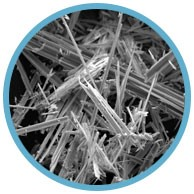 Asbestos National Emissions Standard for Hazardous Air Pollutants (NESHAP)