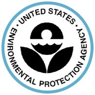 EPA's Vapor Intrusion Guide