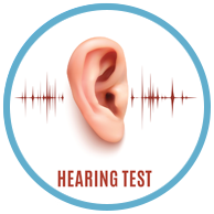 Workplace Noise Surveys, Testing and Evaluations