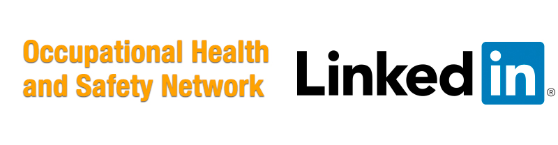 Occupational Health and Safety Network LinkedIn