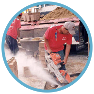 OSHA's Crystalline Silica Rule: Construction