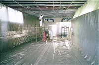 Asbestos Abatement Project Design - 4 - - Asbestos Abatement Project Design