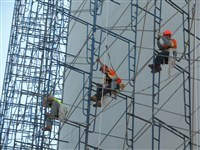 Construction Safety Services - 3 - - Construction Safety Services