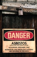 - - Asbestos Abatement Project Design