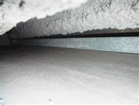 - - Asbestos Surveys and Investigations